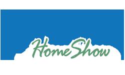 PEI Provincial Home Show